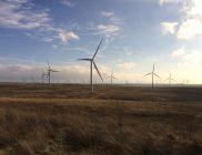 field-prairie-windmill-wind-machine-wind-turbine-882124-pxhere.com