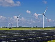 sky-field-wind-environment-feed-machine-638728-pxhere.com