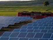 technology-train-stadium-energy-solar-panel-current-1117645-pxhere.com